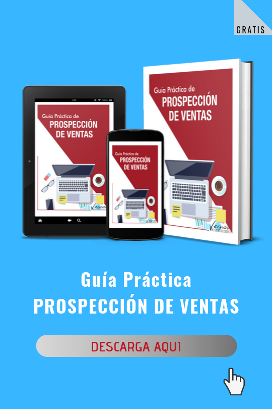 GUIA DE MARKETING PARA EMPRESAS DEL SECTOR TIC (1)