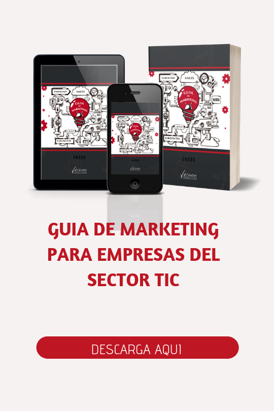 GUIA DE MARKETING PARA EMPRESAS DEL SECTOR TIC (13)