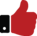 thumbs-up-hand-symbol